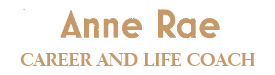 Anne Rae Coaching Logo